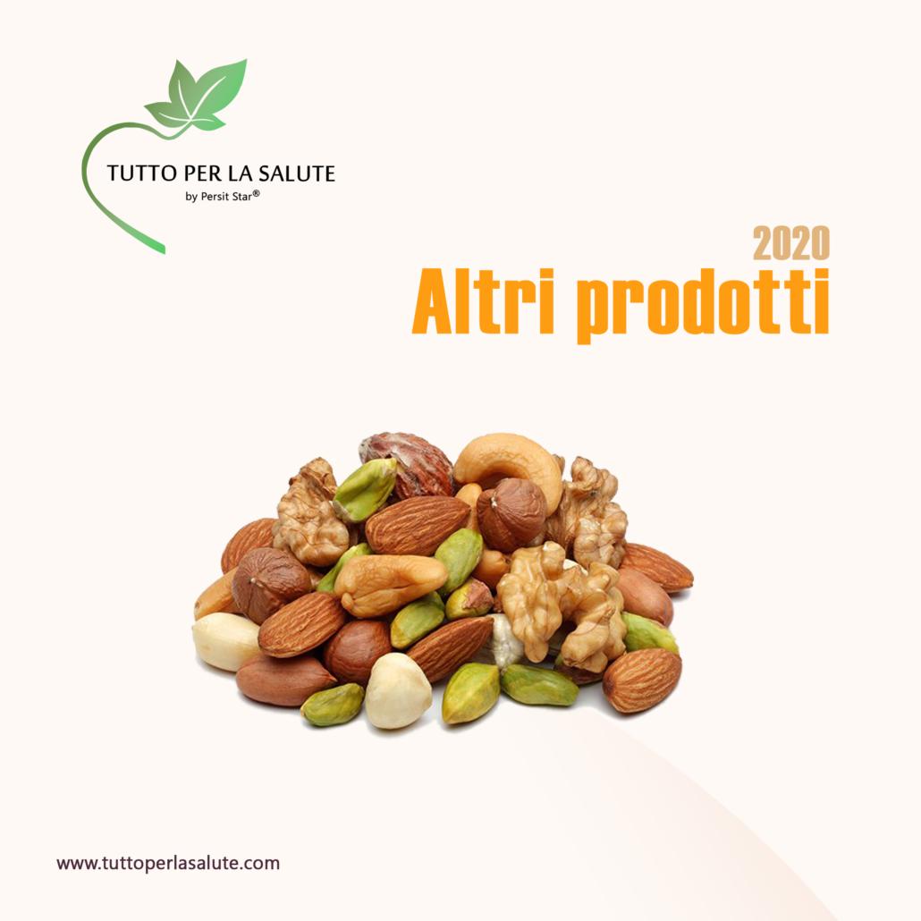 Altri_Prodotti-1030x1030