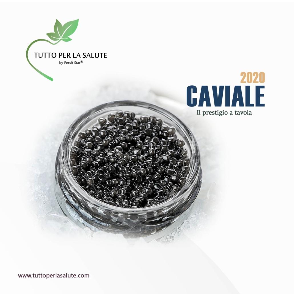 CAVIALE-1030x1030