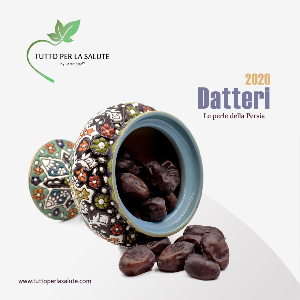 Datteri-1030x1030