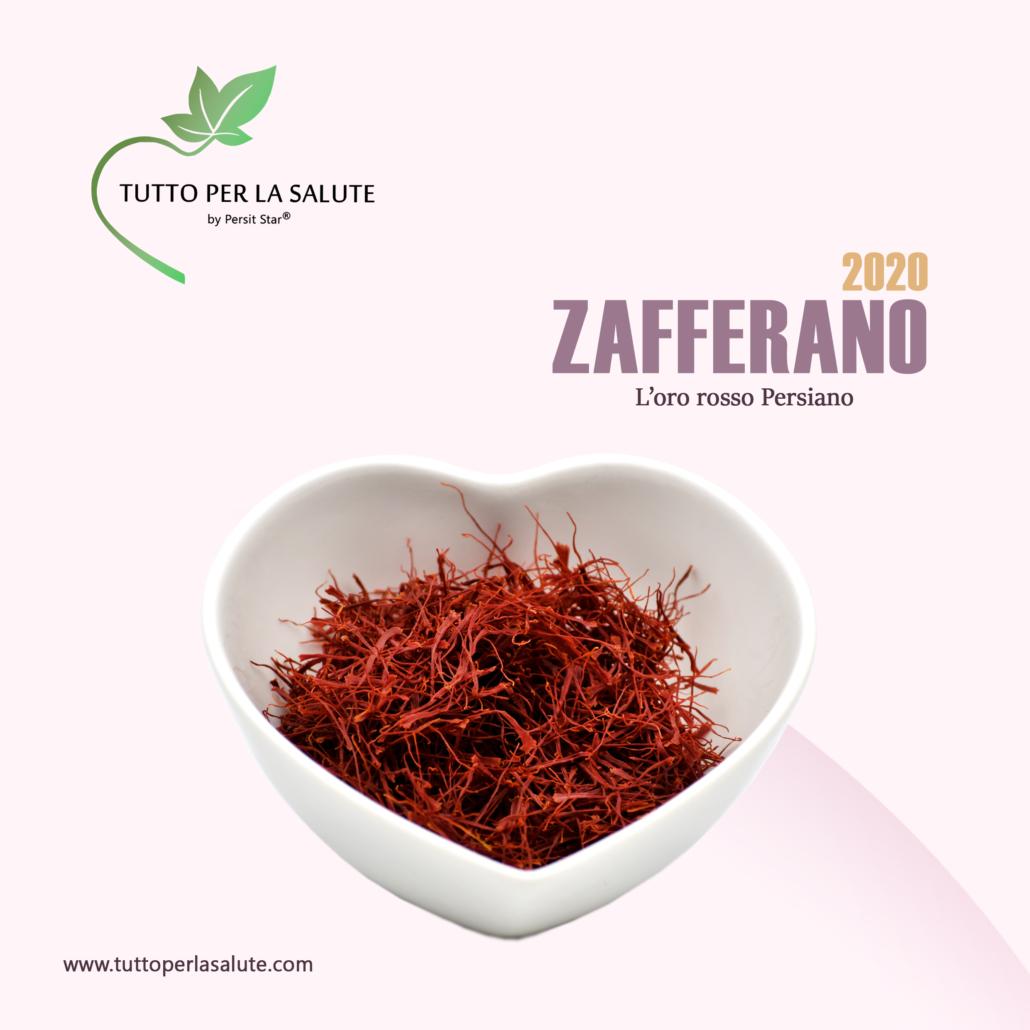 Zafferano-1030x1030