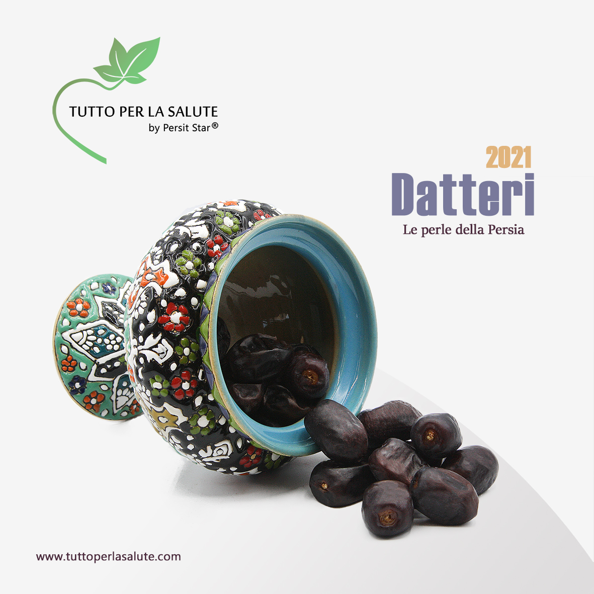 Datteri Page_00
