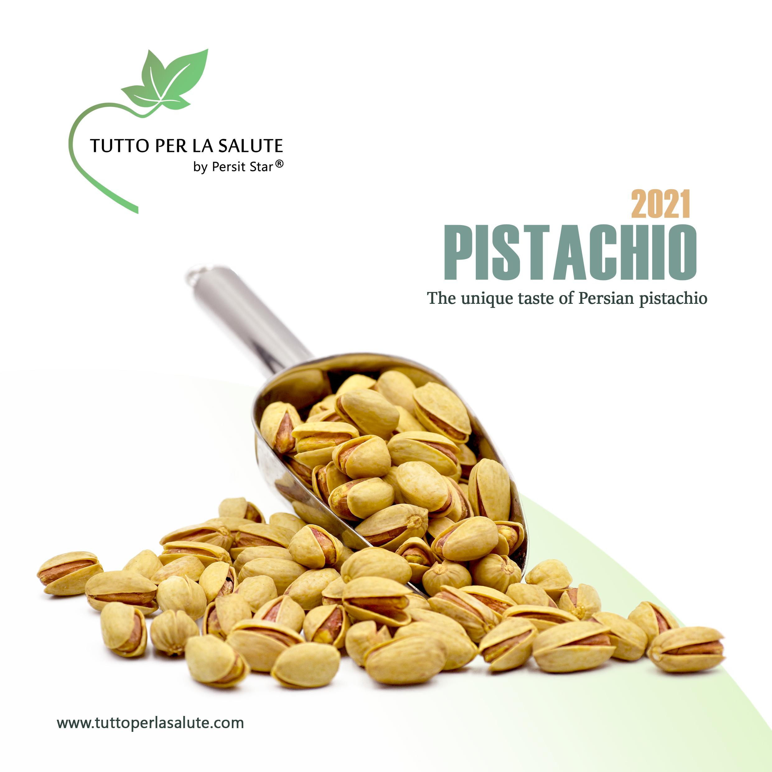 pistacchio Page_00