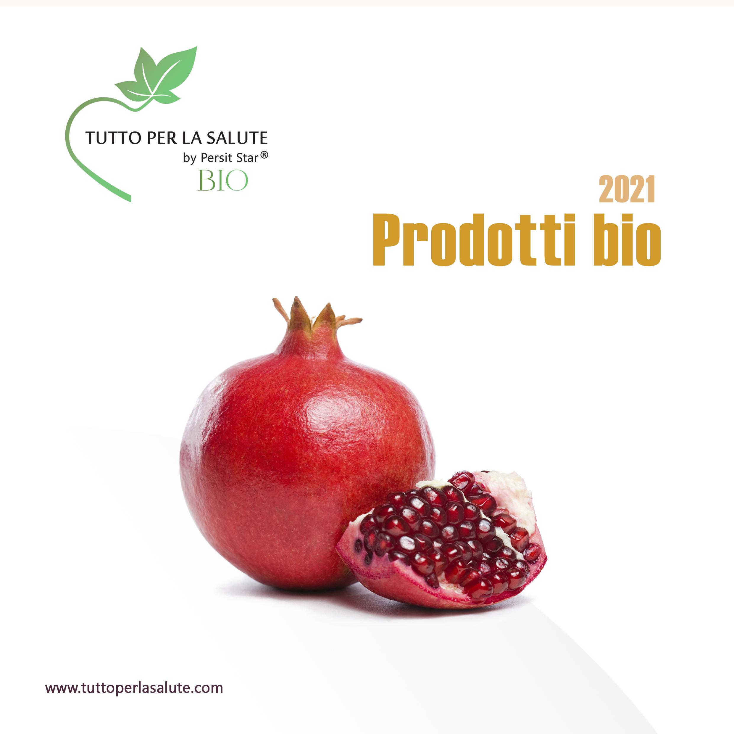 Prodotti bio Page_00