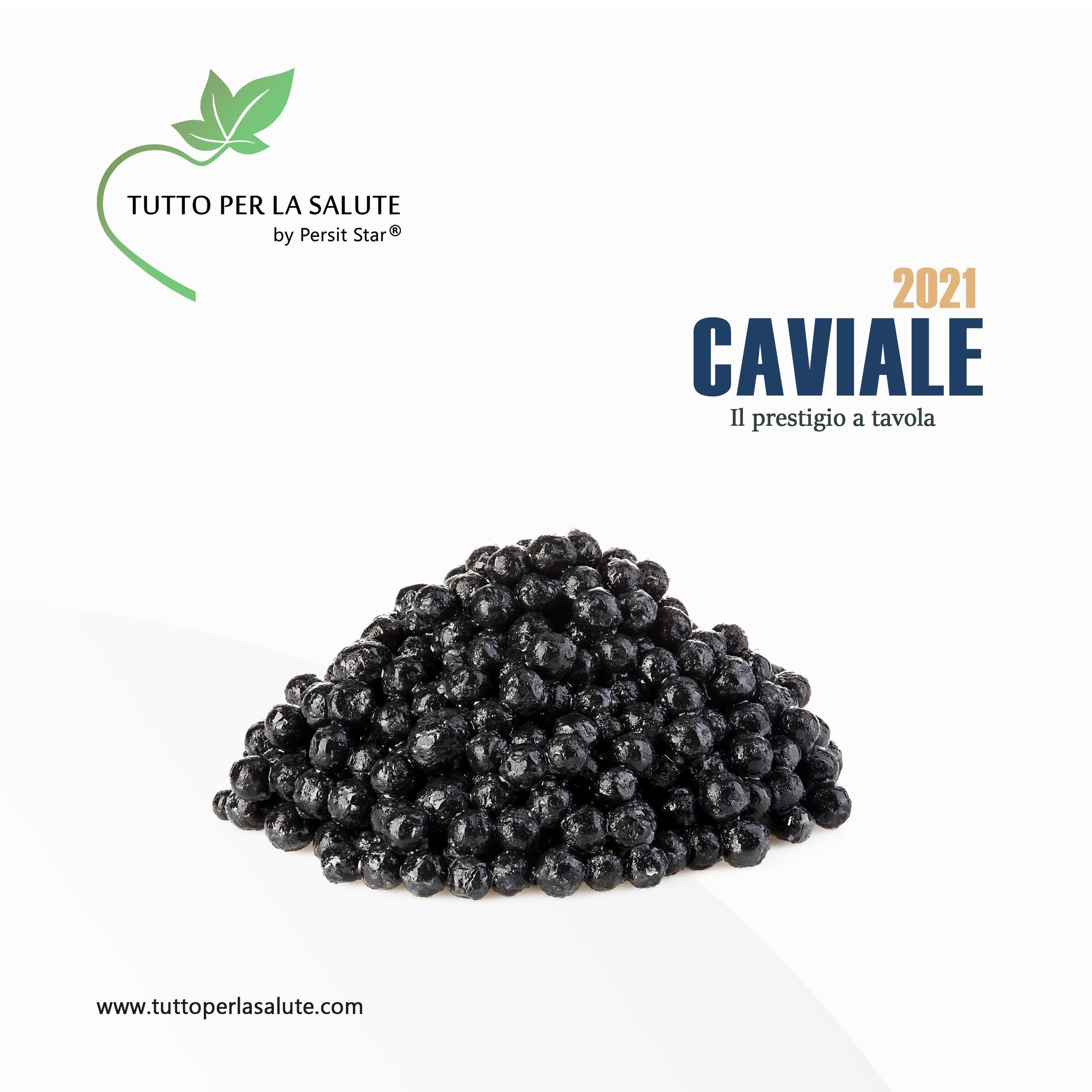 caviar Page_00